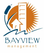 Bayview Management